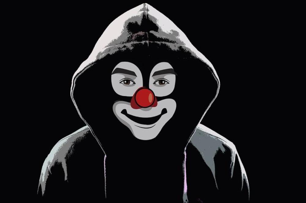 Έρευνα: Τα online trolls είναι γενικά μ@L@qE$ και στην πραγματική ζωή τους